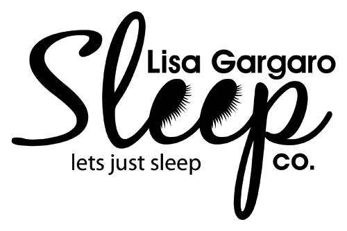 Lisa Gargaro Sleep Co