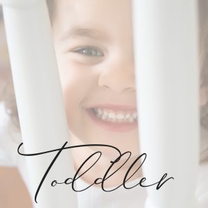 toddler | Sleep Consultant in Cyprus | Lisa Gargaro Sleep Co