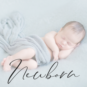 newborn | Cyprus Sleep Consultant | Lisa Gargaro Sleep Co