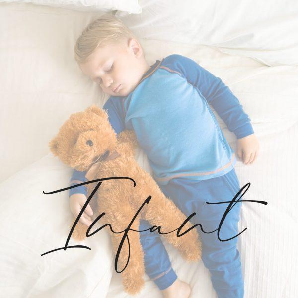 Lisa Gargaro Sleep Co - infant sleep program - UK Sleep Consultant