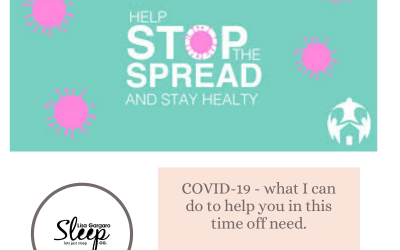 COVID-19 – How can I help during these times of need?