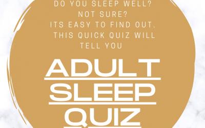 Lisa Gargaro Sleep Co – Blog – Your sleep now and  the pandemic