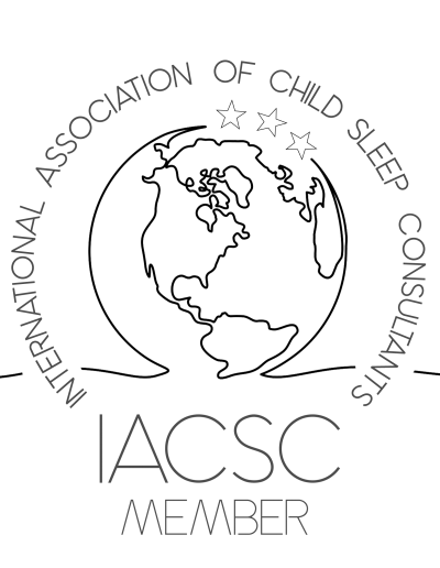 Lisa Gargaro membership of IACSC-member-badge-