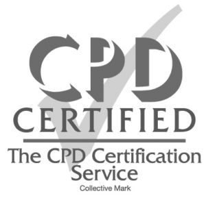CBT CPD- Certification service - Lisa Gargaro sleep co