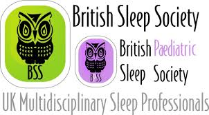 British sleep society - Lisa Gargaro Sleep Co - membership - Uk sleep consultant